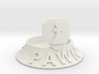 Chess Traders™ - Pawn 3d printed