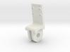 Raspberry pi camera mount (Stalk) 3d printed
