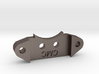 CMC Servo Horn Bracket 3d printed CMC Servo Horn Bracket