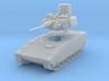 LVKV 90a 3d printed