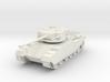 PV127 Centurion Mk 1 (1/48) 3d printed