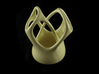Siamese Orchid 3d printed Siamese Orchid Vase
