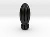 Porcelain Magic Bullet 3d printed