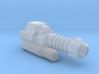 Cen-tek Arm Ar 3d printed