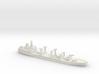 Boris Chilikin-class AOR, 1/1800 3d printed