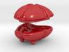 Heart Ringbox  3d printed