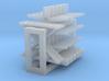 Cantilever Racks 2 3d printed