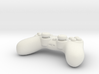 Ps4 Controller Tiny  3d printed