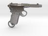 Frommer Gun 1910 3d printed
