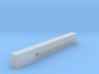 Drop Grab Tool 3d printed