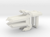 Energon Knuckles (Set of 2, 4mm) 3d printed