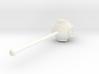 Rod of Seasons for Figma Link 3d printed