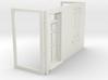 Z-87-lr-house-rend-tp3-ld-lg-sc-1 3d printed