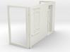 Z-87-lr-house-rend-tp3-rd-lg-sc-1 3d printed