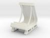 Desktop Smart Phone Station 3d printed