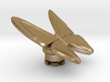 FLEURISSANT - Butterfly #2 3d printed