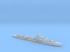 Battle-class destroyer Group 3, 1/3000 3d printed