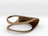 Ring No. 1 3d printed