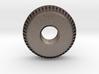 ESB Scope Mount Bespin Disk V1 (Threaded) 3d printed