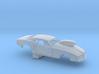 1/64 68 Firebird Pro Mod W Scoop 3d printed
