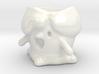 Litwick Candleholder 3d printed