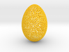Egg Veroni 3d printed