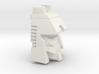 Sweeptimus Ambus Head 3d printed
