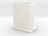 HFC m712 short MAG  3d printed