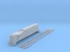 NE4404 N scale E44 loco - 4460-4465 as built 3d printed