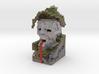 Lost Empires Skull 3d printed
