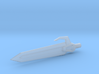 5mm Broadsword 3d printed