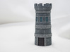 Tower 3d printed