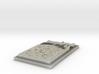 Rhino QR 3d printed
