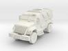 1-72 Maxxpro (1) 3d printed