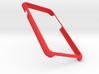 Iphone 7 Simple Frame 3d printed