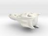 Tyrannosaurus T-rex Ear Weights 3d printed