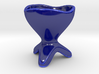 TULIP Egg Cup 3d printed