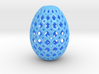 Designer Egg 16 Smooth 1 3d printed