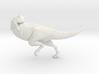 Carnotaurus (Medium / Large size) 3d printed
