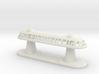 6mm Scale TFA Main Gate 3d printed
