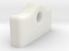 Flight Controller Vibration Damper Jig 2mm 3d printed