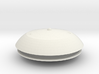 J 7  Saucer (2&1/2 in. Dia.)   (Stand Not Included 3d printed