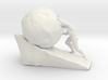 Sysiphus 3d printed