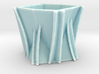 Paper Cup  3d printed