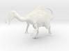 Deinocheirus (Medium / Large size) 3d printed