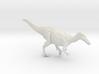 Baryonyx (Medium / Large size) 3d printed