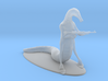 Sathar Miniature 3d printed