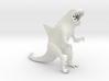 Retro Concavenator 3d printed