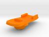 Garmin Stem cap Mount H0D10 3d printed