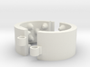 Kalis Grip 30/5 3d printed